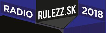Radio RULEZZ 2018